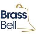 brass bell resturants and pubs