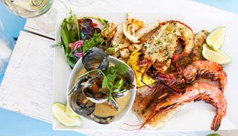 seafood-small-02