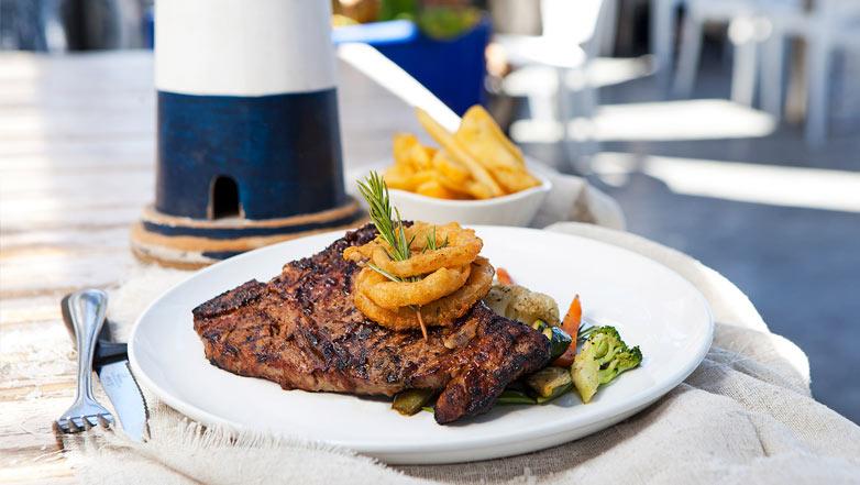 steak-home